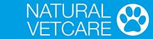 Natural VetCare pet supplements